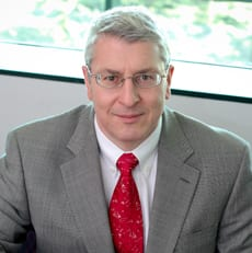 Joseph Dornfried professional attorney profile picture. Practicing in construction, corporate & business, corporate governance, divestitures & privatization, energy & infrastructure, mergers, acquisitions & joint ventures, project development & finance, and energy law.