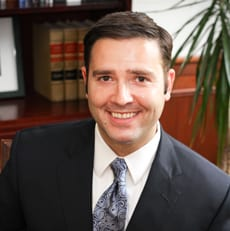 Jason R. Gagnon professional attorney profile picture. Practicing in commercial litigation, litigation, products liability law.