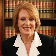Trudie R. Hamilton professional attorney profile picture. Practicing in Healthcare Law, Hospital M&A and Conversions, Litigation, Medical Malpractice Defense, Physicians Groups, Professional Liability, and Healthcare law.