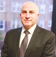 Marc J. Kurzman professional attorney profile picture. Practicing in commercial litigation, litigation, products liability, real estate & land use, tax assessment & valuation appeals law.