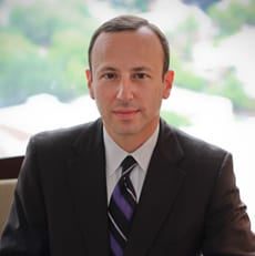 Howard K. Levine professional attorney profile picture. Practicing in Commercial Litigation, Creditors' Rights, Employment Litigation, Labor & Employment, Litigation, and Financial Institutions law.