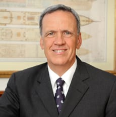 Michael J. Reardon professional attorney profile picture. Practicing in business succession planning, corporate governance, elder law, disabilities and special needs planning, individual clients, probate litigation, tax-exempt organizations and nonprofits, trusts & estates, and financial institutions law.
