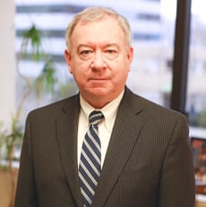 Michael P. Sweeney professional attorney profile picture. Practicing in affordable housing, condominium & cooperative, corporate & business, litigation, real estate, real estate & land use law.