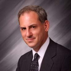 Mark J. Malaspina professional attorney profile picture. Practicing in construction, corporate & business, corporate governance, divestitures & privatization, energy & infrastructure, mergers, acquisitions & joint ventures, municipal & government, project development & finance, real estate, real estate finance, and energy law.