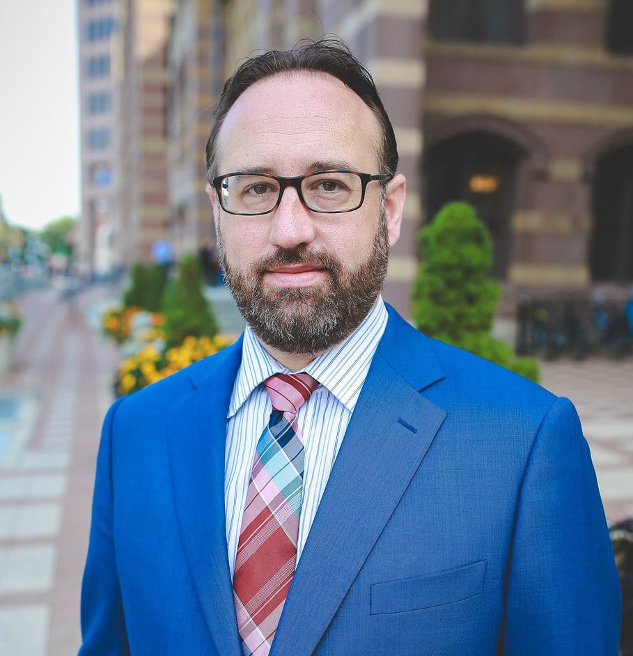 Gregg T. Burton professional attorney profile picture. Practicing in affordable housing, construction, corporate & business, project development & finance, real estate, real estate & land use, and real estate finance law.