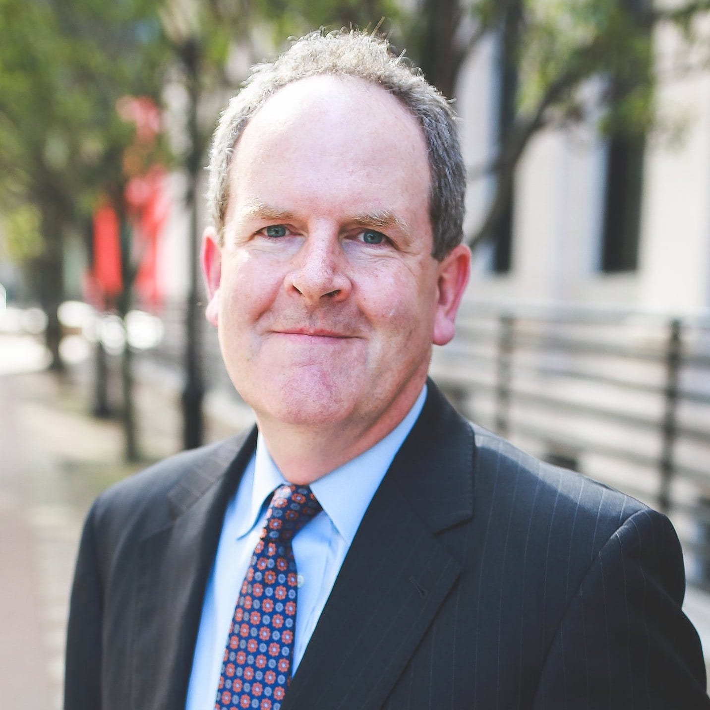 David T. Grudberg professional attorney profile picture. Practicing in Appeals, Commercial Litigation, and Litigation law.